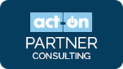 Act-On Marketing Partner Consulting Badge